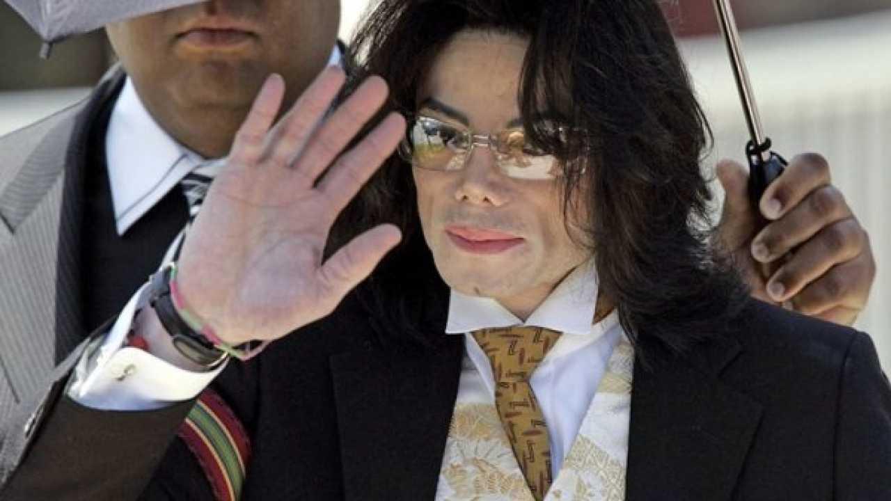 Σοκ! Στο φως ανατριχιαστικά στοιχεία από τη νεκροψία του Μάικλ ...