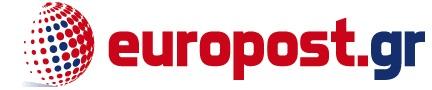 Europost Ειδήσεις και Νέα από Ελλάδα και Κόσμο