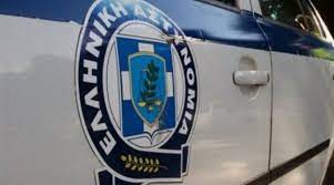Νεκρός 65χρονος από φωτιά από τζάκι — Start Media Corfu TV